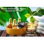 Aceite Esencial De Jojoba Puro Envase De 15 Ml Saiku Natural