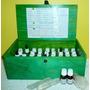 Set Aceites Esenciales Puros Likas X Mayor 44 Frascos12cc