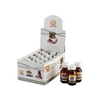 Aromaterapia Esencia Para Hornito
