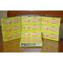 Sahumerios Coco Coconut - Dhoop Importado X Mayor - 12 Cajas
