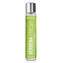 Perfume Verbena Fresh, 50 Ml Energizante Reino Oferta