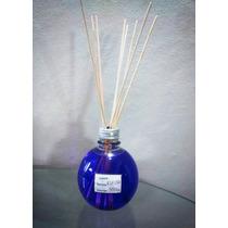 Envase Esfera Jabon Liquido De 350ml Pet Difusor Souvenirs