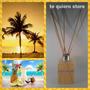 Aromatizador De Ambiente Difusor Aromático Coco Ananá 125 Ml
