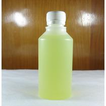 Esencia Aroma Fragancia Difusores De Palitos Bambú 250 Cc