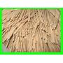 Varillas 2,5mm Rattan Ratan Difusores De Ambiente Bambu Bamb