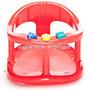 Asiento De Seguridad Para Baño Bebe Aro Para Bañar Infanti