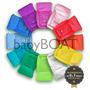 Flotador Para Bañar Al Bebe En Bañadera Seguro Confort 0-7m+