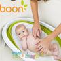 Bañera Bebe Plegable Naked Boon Bañadera Plástico Flexibath