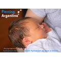 Aplicación De Abridores A Bebes Piercing Argentina ®