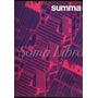 Arquitectura Revista Summa Nº 71 1974 Vivienda 1 Área Bs As