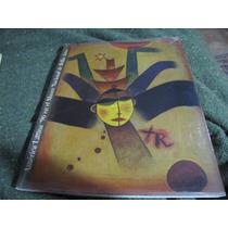Arte Latino 96 En El Museo Nacional Bellas Artes. 1996