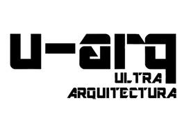 Arquitectura - Planos - Habilitaciones - Gestores - Ajustes