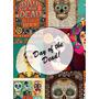 Láminas Decoupage Autoadhesivas - Varios Diseños - Arte Pop