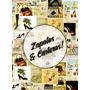 Láminas Decoupage - Varios Diseños - Infantiles - Femeninos