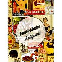 Láminas Decoupage Autoadhesivas - Vintage Retro Clásicas