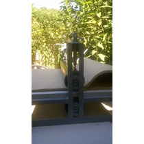 Prensa De Grabado De Mesa 600mm X 1200mm Por Encargo