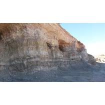 Arcilla Refractaria Natural Molida X 25 Kgs.