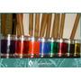 Colorante Liquido $20 C/u Promo 3 X $50. Insumos Velas/jabon