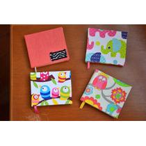 Cuadernos Artesanales, Anotadores, Regalos, Souvenirs