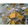 Espejitos Tipo Venecitas X Kilo.2x2,4x4,6x6,hasta 10x10