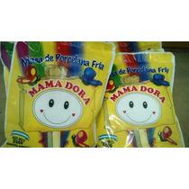 Porcelana Fría Mama Dora X 500g
