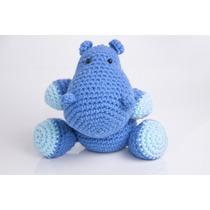 Amigurumis Animales Tejidos Al Crochet