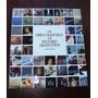 100 Obras Maestras 100 Pintores Argentinos 1810-1994