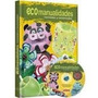 Libro:ecomanualidades (reciclados Y Recolectados) 1 Vol +1cd