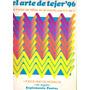 El Arte De Tejer 96 - Editorial Atlantida
