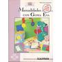 Manualidades Goma Eva Y Papel 3 Revistas Con Moldes Maestras