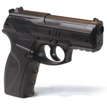 Pistola Co2 Crosman Modelo C11