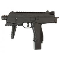 Pistola De Aire Comprimido Gamo Mp9. Cal. 4.5 Mm