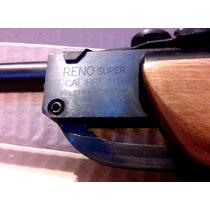 Kit Rifle Reno Super Reparación Y Potenciación