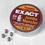 Balines Jcometa Exact Jumbo Monster 5.52 X 200 (4737)