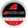 Balines Aire Comprimido Tiro Deportivo Pluma Argus 16,4gr