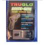 New 2015 Truglo Tg 231 G1 Tritium Sight Glock 17-39