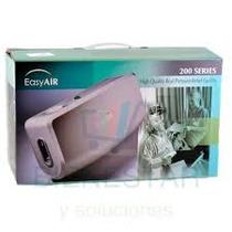 Colchones Antiescara Easy Air $1380.-