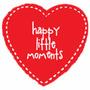 Happy Little Moments Bolso Cartera Maternal Gabardina Envio