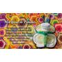Torta De Pañales Y Ajuar Mariposa(baby Shower,recien Nacido)