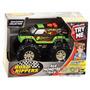 Vehículo Road Rippers 4x4 Monster Trucks Punto Bebe
