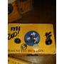 Broches Iman 14mm X Caja De 200 Unid Ideal Carteras Bolsos