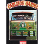 Carlitos Gardel Como Nunca Se Vio - Revista Gente - 1977