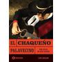 El Chaqueño Palavecino - Por Culpa De Ser Cantor - Luis Digi