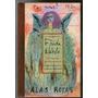 Diario De Frida Kahlo - Un Intimo Autorretrato - Alas Rotas