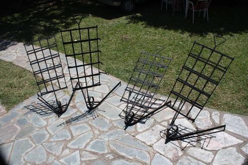 Como Construir Parrillas  -http://mla-s2-p.mlstatic.com/asador-criollo-muy-robusto-20kg-46-MLA4653793909_072013-O.jpg