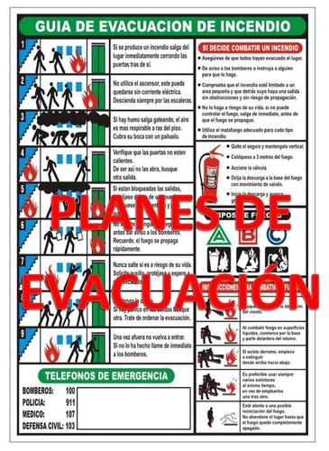 Asesoria Y Servicio De Higiene Y Seguridad
