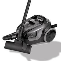 Aspiradora 1800 W Filtro Hepa Sin Bolsa 4 Acces Black Decker