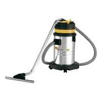 Aspiradora Bta Indus Clean 30 Lts Polvo Liquido