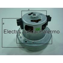 Motor Para Aspiradoras Universal Atma Philips Electrolux