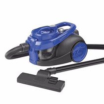 Aspiradora Black And Decker Vcbd 8521